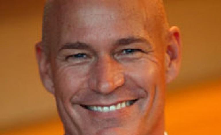 Robert Hanson nuovo CEO di American Eagle Outfitters