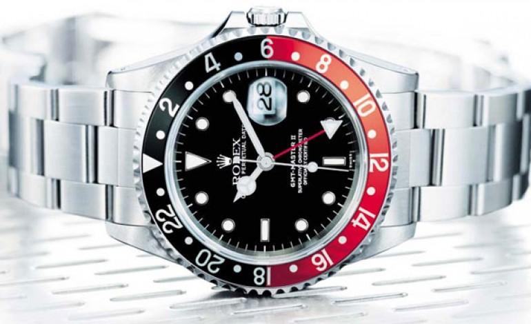orologi cinesi rolex