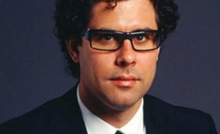 Prada, Sebastian Suhl rassegna le dimissioni