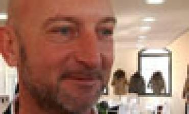 """D&K inaugura il nuovo showroom milanese e si prepara ad un """"busy"""" 2012"""