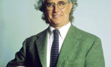 Benetton punta sul low cost con George Hogg