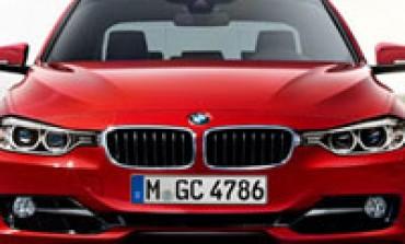 Crescita record nel primo semestre di BMW Group