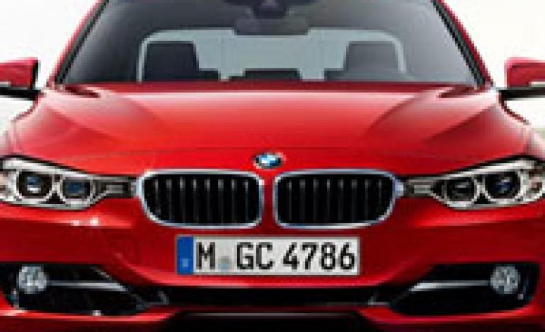 Trimestre record per BMW. L'utile netto fa un balzo del 23%