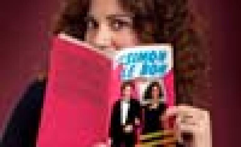 """La moda di """"Sposerò Simon Le Bon"""" torna in versione e-book"""