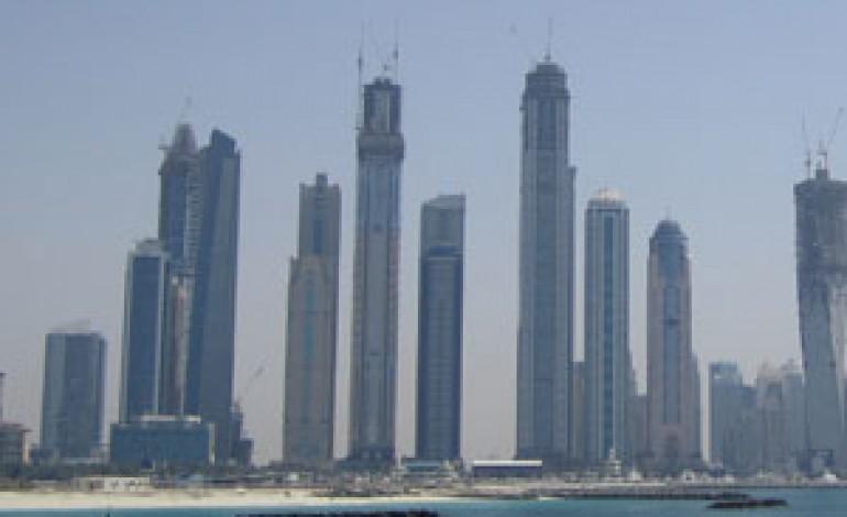 Chalhoub al Polimoda: è boom del lusso nel Golfo