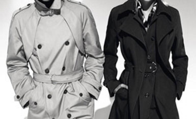 Allegri passa nelle mani di LG Fashion Corporation