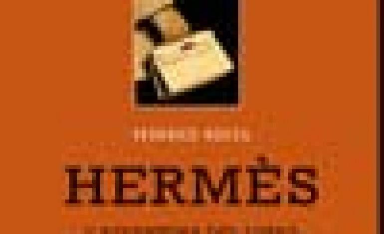 Hermès, l'avventura del lusso