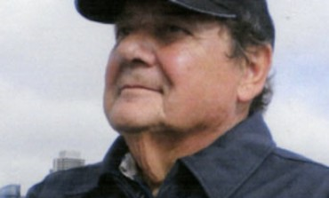 Addio a Van Doren, creatore delle mitiche Vans