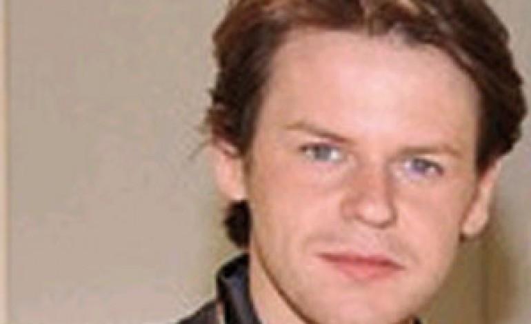 Christopher Kane torna a firmare la Atelier Swarovski