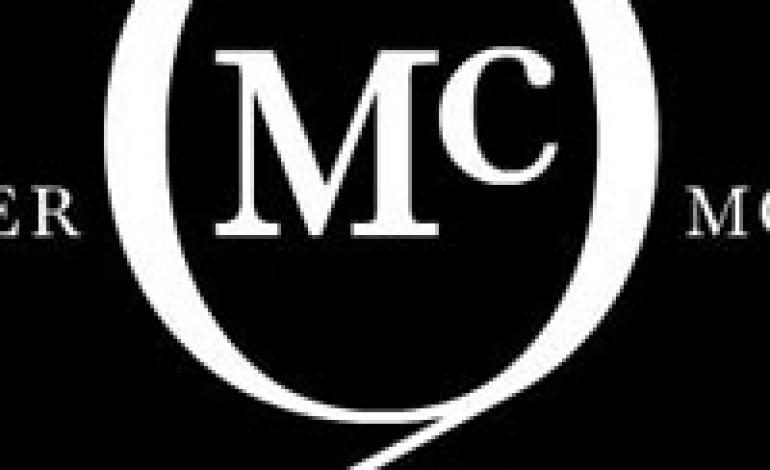 McQ debutta sulle passerelle di Londra
