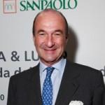 """Ferragamo vuole rafforzarsi in Asia, non rinnoverà con Trinity Limited """"Gioielli disegnati"""" per Salvatore Ferragamo - {focus_keyword}"""