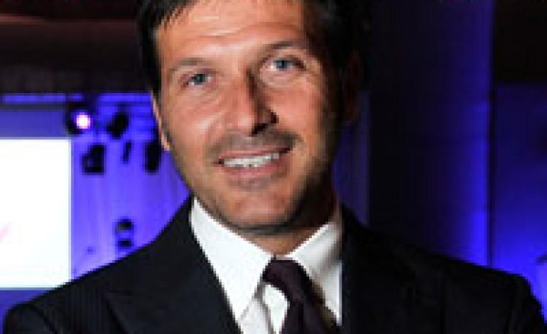 Andrea Perrone sale alla direzione brand della Ferrari