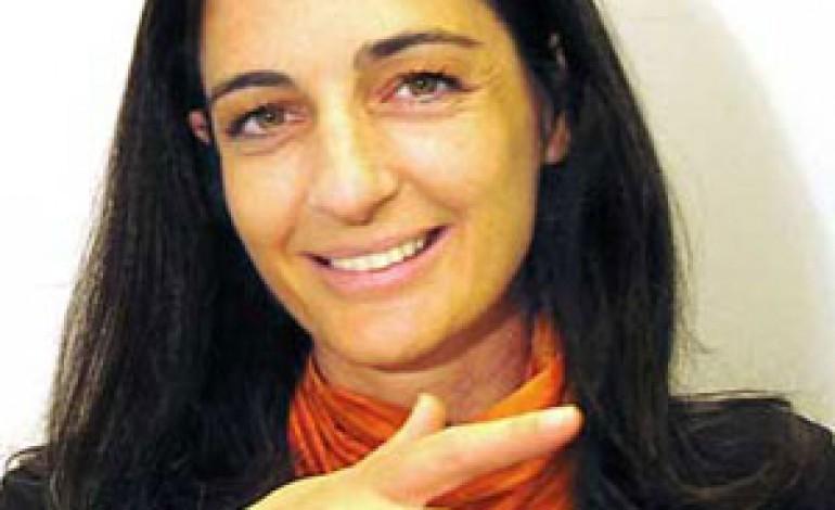 Rachel Marouani nuovo CEO di Fred Paris