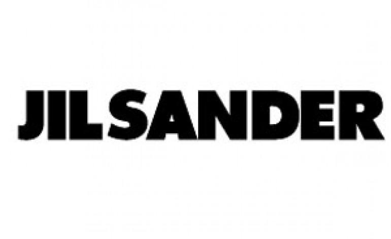 Jonas Falk a capo della comunicazione di Jil Sander