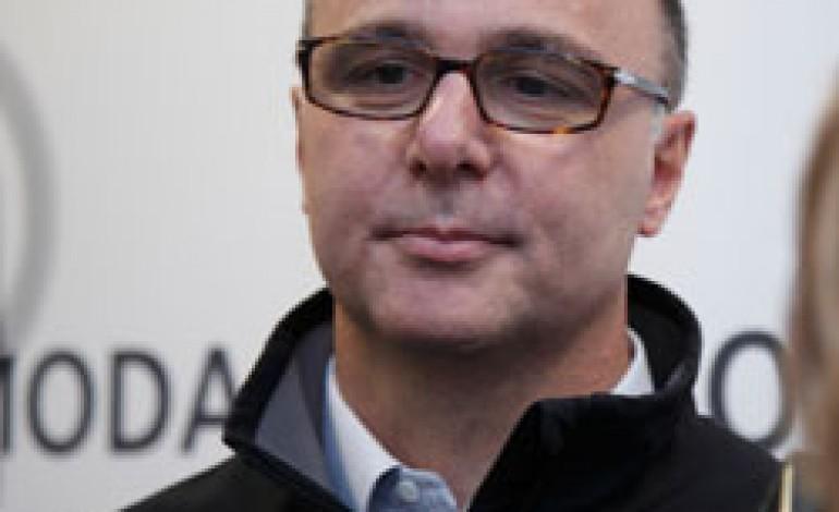 Record di utile per Luxottica a 131 milioni di euro