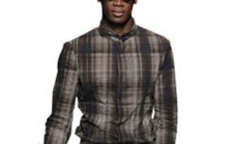 Milano Moda Uomo a gennaio 36 sfilate in calendario