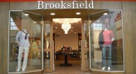Brooksfield store Panama