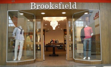 Brooksfield passa nelle mani di Fratelli Fila