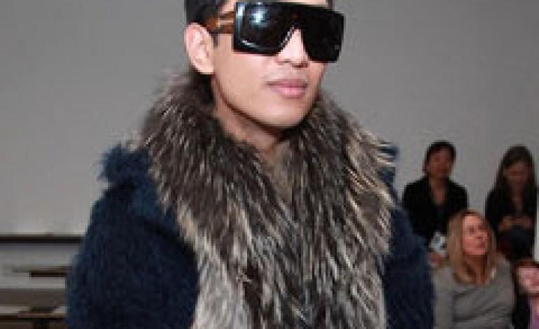 I fashion blogger guest star di Prada