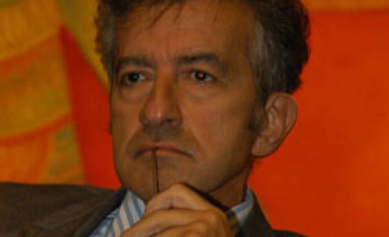 Manlio Massa nuovo DG di Antony Morato