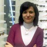 Roberta Sambinello nuovo direttore franchising di Salmoiraghi & Viganò Giorgio Candido è AD di Salmoiraghi & Viganò   - {focus_keyword}