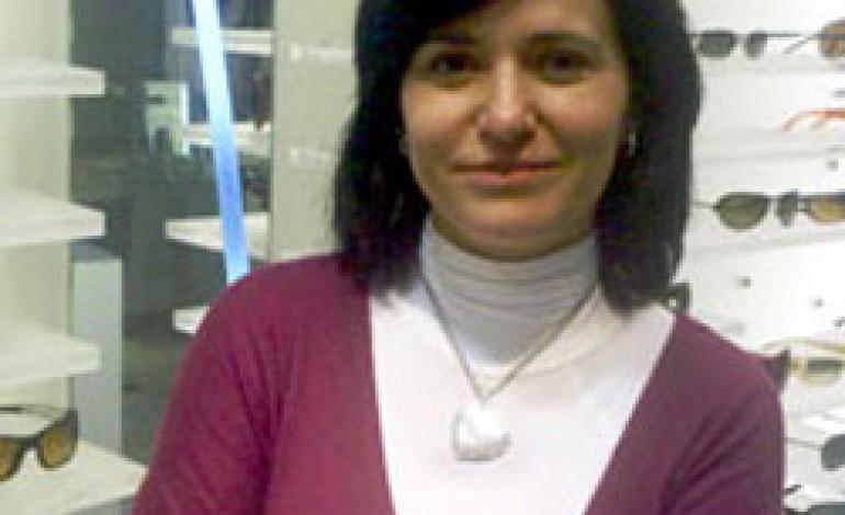 Roberta Sambinello nuovo direttore franchising di Salmoiraghi & Viganò