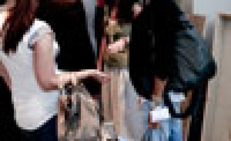 I saloni donna a Milano tengono grazie a Russia e Far East