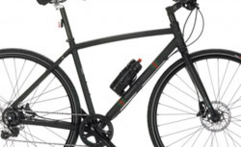 Gucci e Bianchi lanciano le biciclette