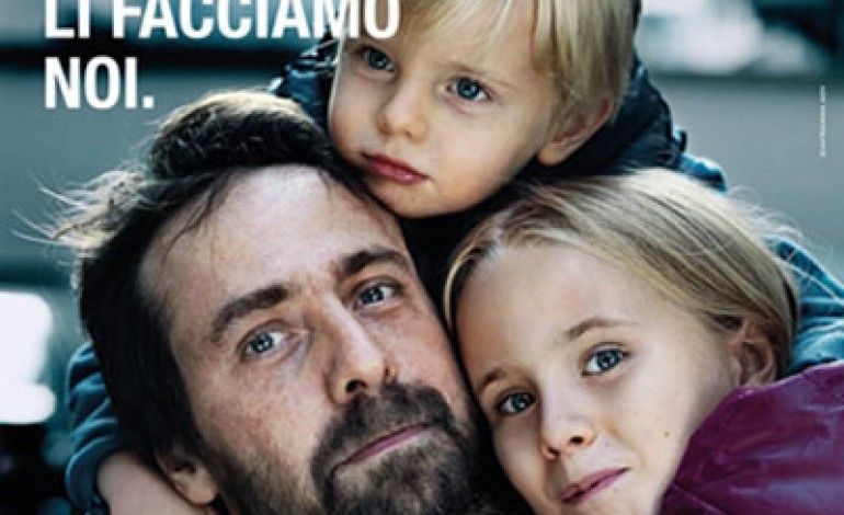 Piazza Italia chiude il 2011 a 300 milioni