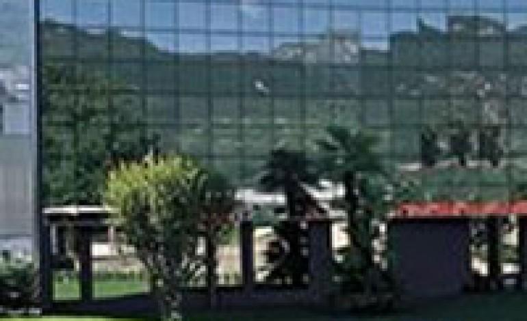 Aquafil e Carvico, una joint venture per rilanciare la fibra Xla