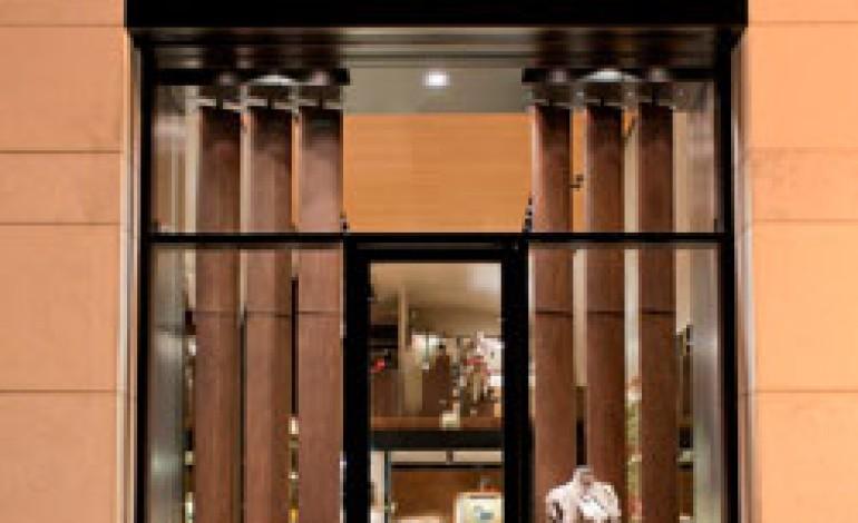 Opening napoletano per Bottega Veneta