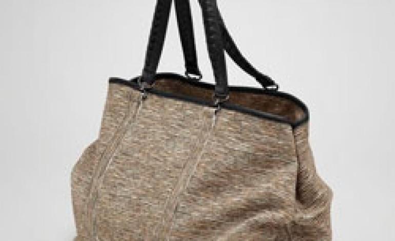 """9 mesi 2011: i """"Grandi"""" della moda continuano a correre"""
