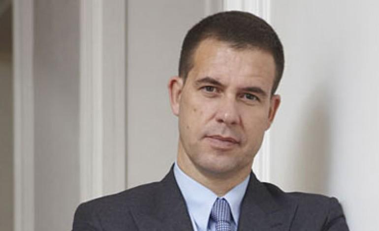 Guillon si dimette da CEO di Mulberry
