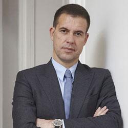 Bruno Guillon