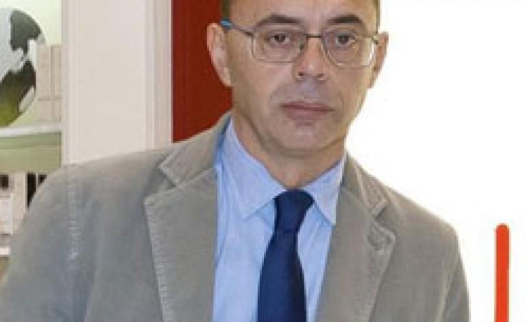 Fabio Pampani nuovo CEO di Leading Luxury Group