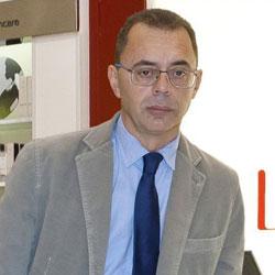 Fabio Pampani