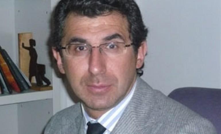 Fabrizio Gogna nuovo direttore commerciale mondo di Siviglia