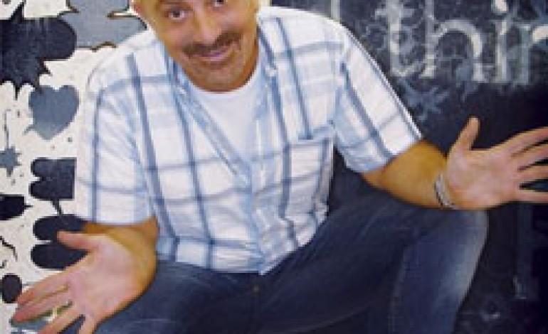 E' scomparso Wicky Hassan fondatore del Gruppo Sixty