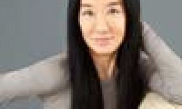 Vera Wang pensa alle taglie mini con Kohl's
