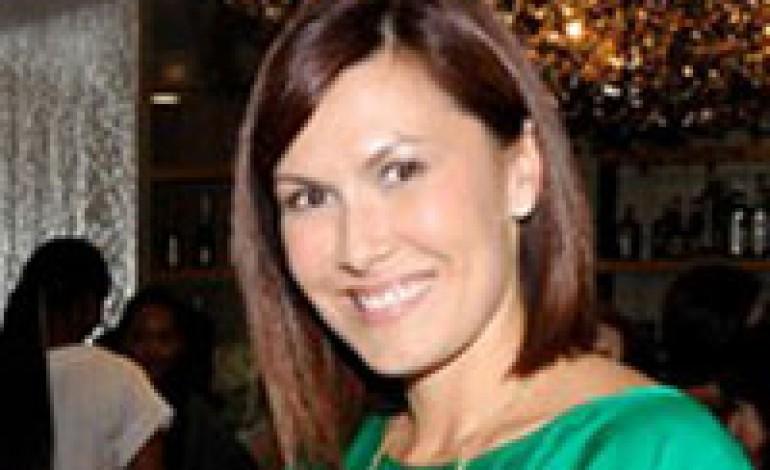 Ugg Australia, Leah Larson al timone creativo