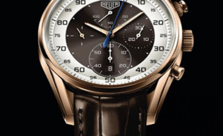 L'export di orologi svizzeri supera i 2 miliardi di franchi