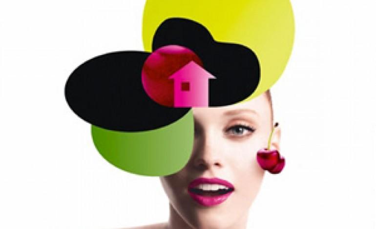 Maison&Objet, obiettivo nuovi trend
