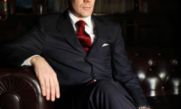Stefano Plotegher nuovo general manager de Il Salviatino