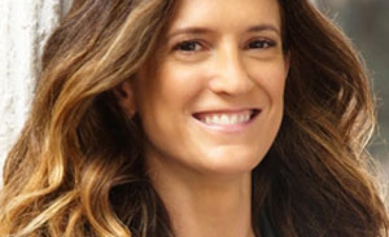 Andrea Linett alla creatività di Michael Kors