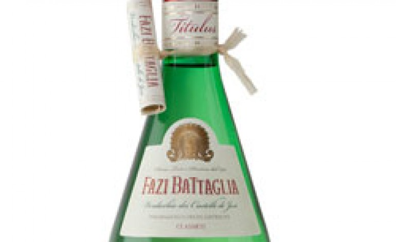 Campari acquisisce 3 nuove case vinicole