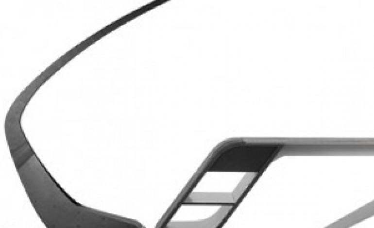 Aston Martin cresce nel Contract con Formitalia