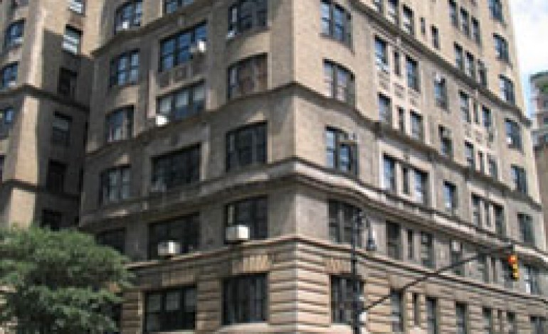 Belstaff trova casa a Londra e New York