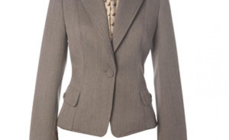 Brooksfield punta sul womenswear