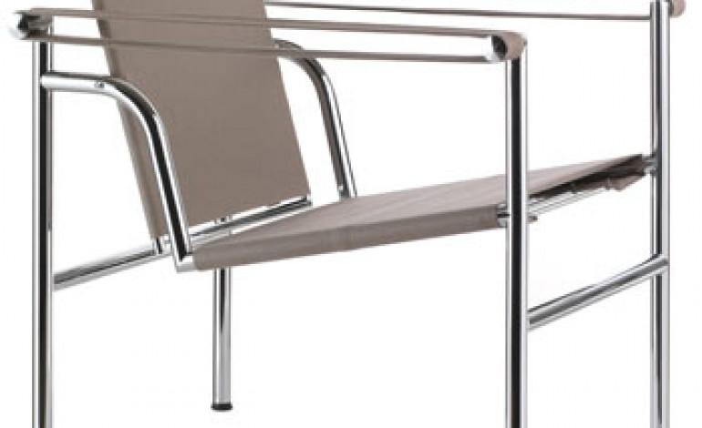 Cassina vince il Wallpaper Design Award 2012