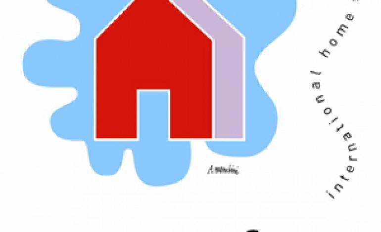 "Creativa e multimediale, è ""casa Macef"""